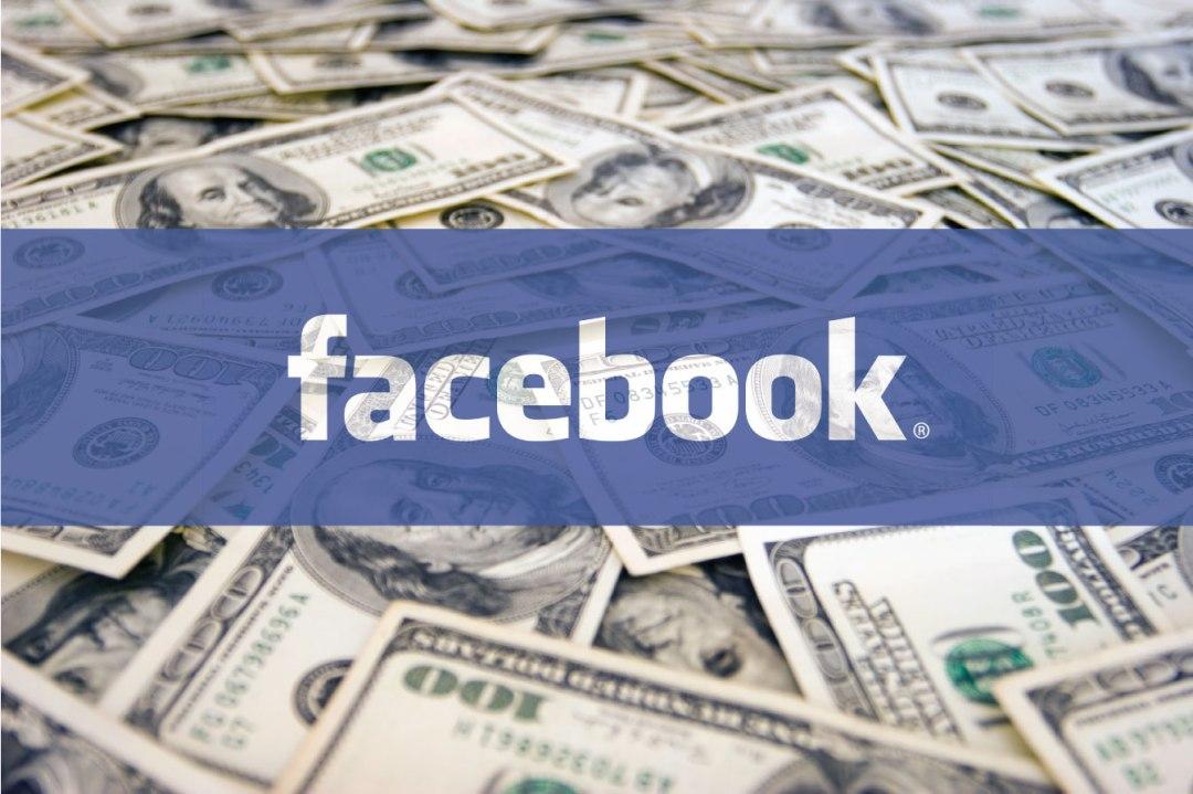 TeSA 電商大學 Facebook 廣告