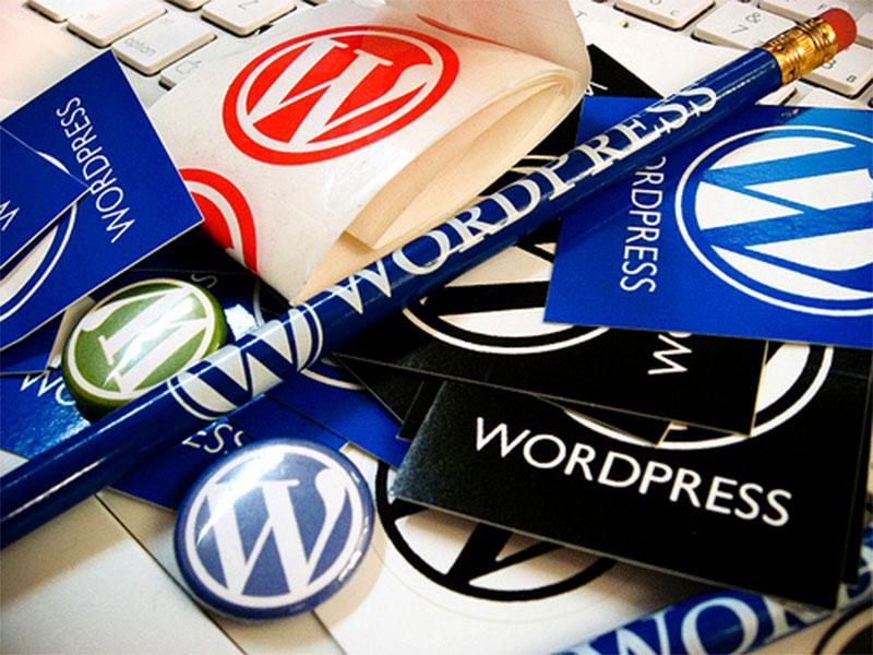 部落格-SEO-Wordpress.com