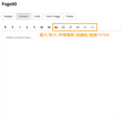 Page00-v3