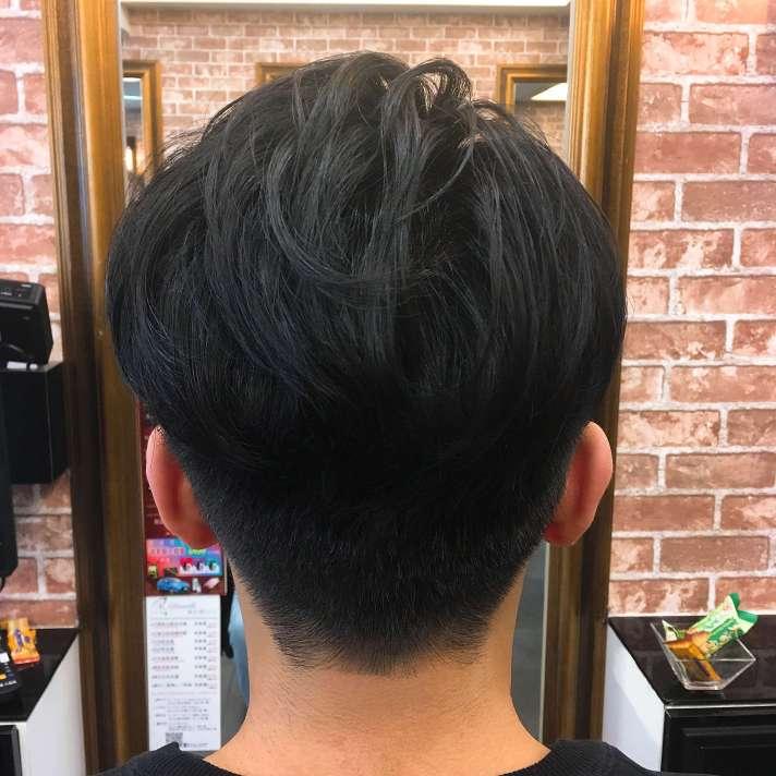 蘆洲三重-髮廊推薦