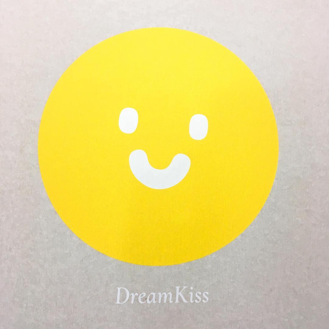 DreamKiss-6